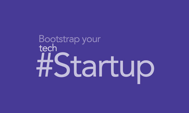 bootstrap-tech-startup-marketexpress-in