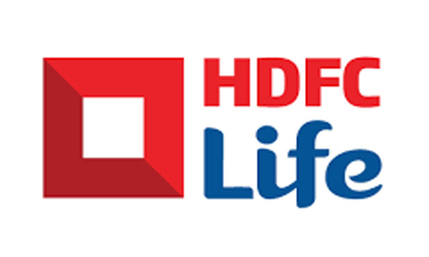 hdfc-life-sc-marketexpress-in
