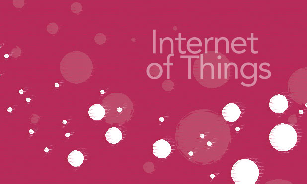 internet-of-things-marketexpress-in