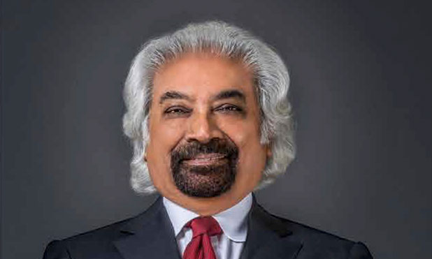 making-sam-pitroda-marketexpress-in
