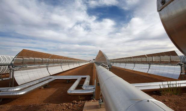 morocco-solar-megaplant-marketexpress-in