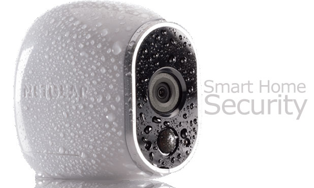 netgear-arlo-home-security-marketexpress-in