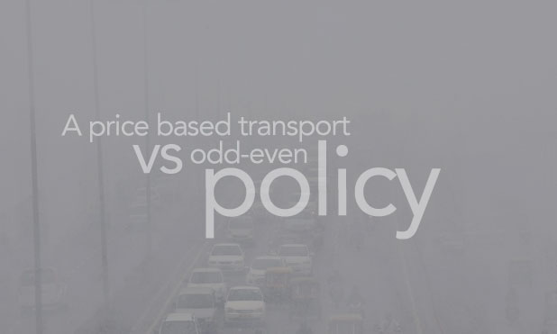 odd-even-policy-aap-marketexpress-in