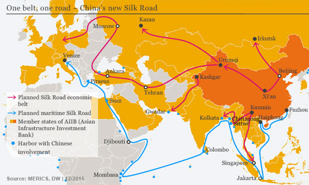 silk-road-trade-route-marketexpress-in