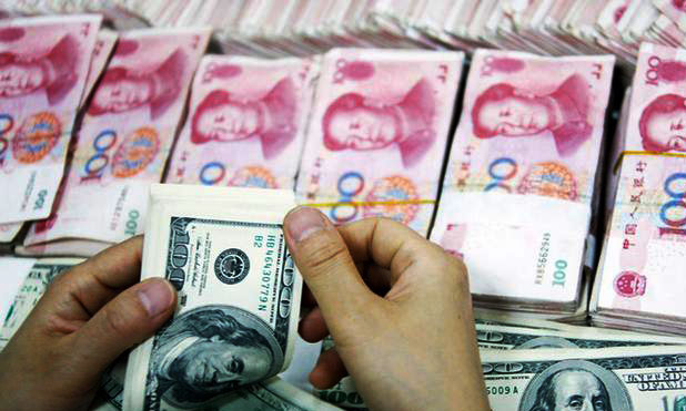 yuan-reserve-currency-marketexpress-in