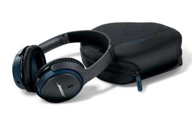 Bose-Soundlink-Around-Ear-Wireless-marketexpress-in
