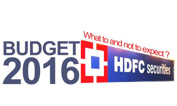 budget-2016-marketexpress-in