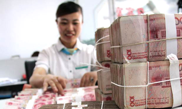 china-economic-slowdown-marketexpress-in