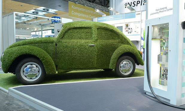 e-car-norway-marketexpress-in