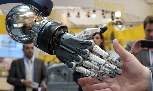 fourth-industrial-revolution-robots-marketexpress-in
