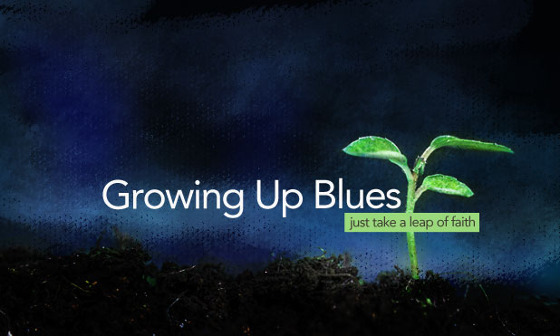 growing-up-blues-marketexpress-in