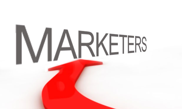 marketers-iot-internet-marketexpress-in