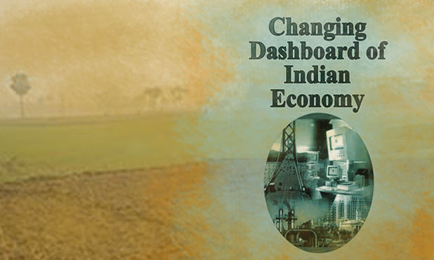 changing-dashboard-power-politics-infrastructure-finance