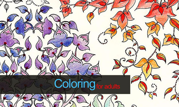 coloring-for-adults-marketexpress-in