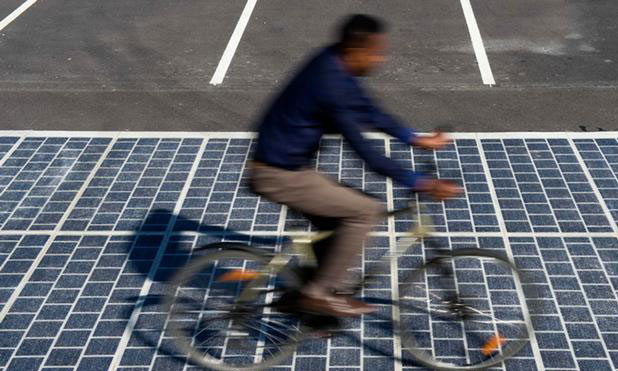 solar-roadways-marketexpress-in