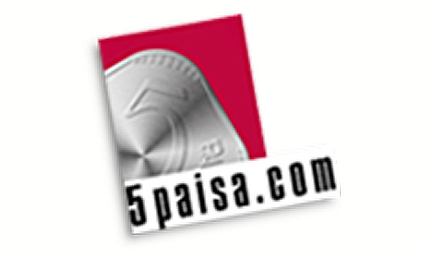 5-paisa-insurance-com-marketexpress-in