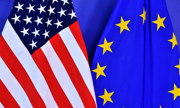 TTIP-US-Euro-marketexpress-in
