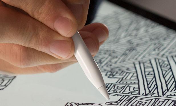 apple-pencil-artist-marketexpress-in