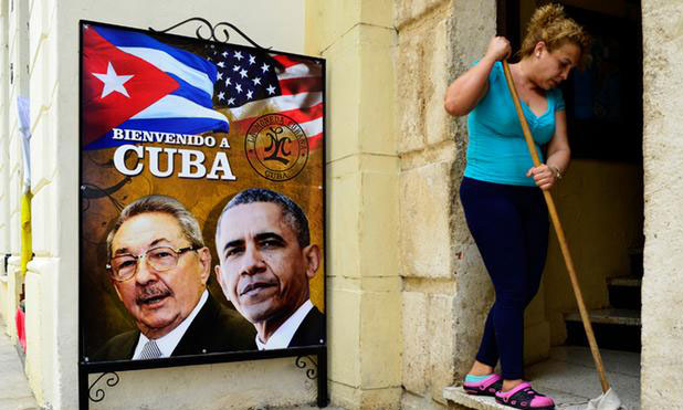 cuba-us-relationship-marketexpress-in