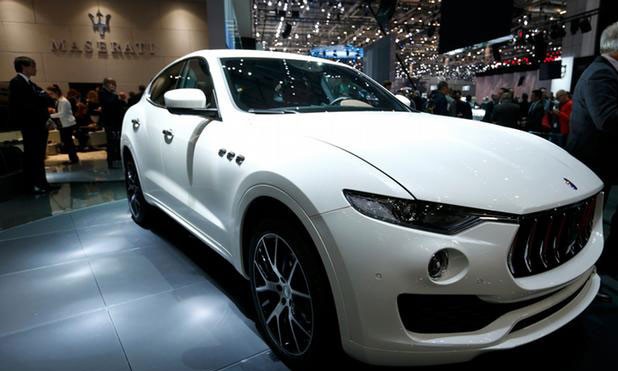 geneva-motor-show-suv-marketexpress-in