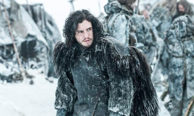 Game-of-Thrones-marketexpress-in