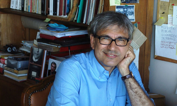 Orhan-Pamuk-Practitioner-theorist-marketexpress-in