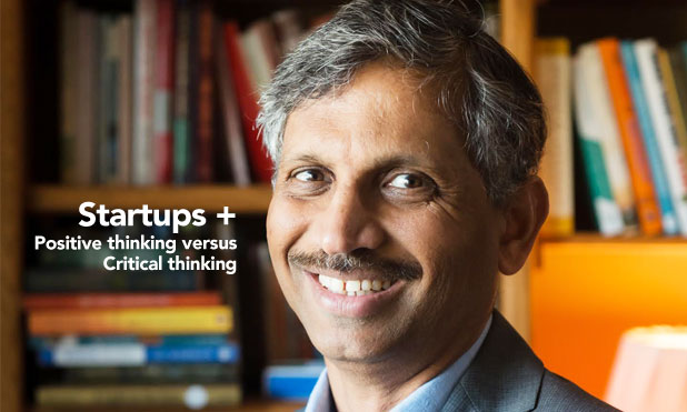 Startups-critical-thinking-positive-thinking-marketexpress-in