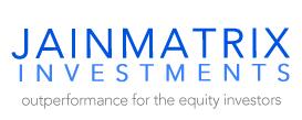 me-insight-jainmatrix-investments