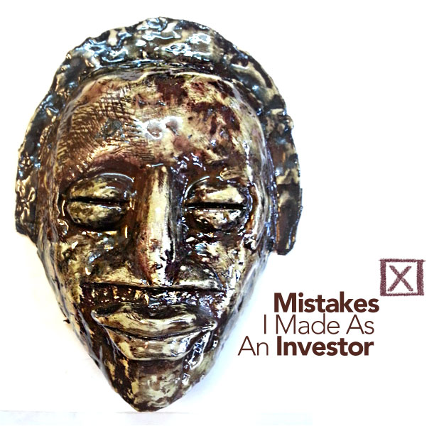 mistakes-investors-marketexpress-in