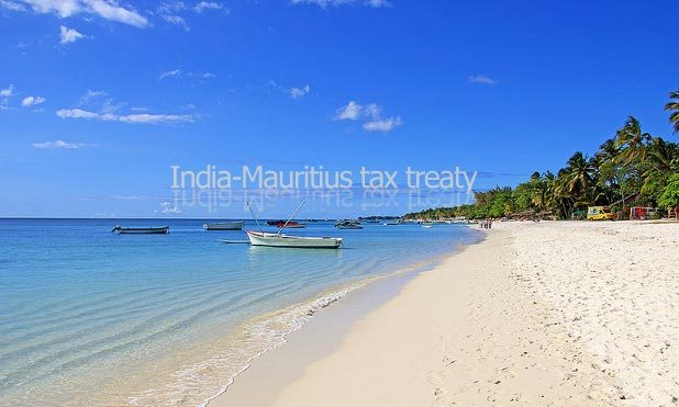 DTAA-India-Mauritius-tax-treaty-marketexpress-in