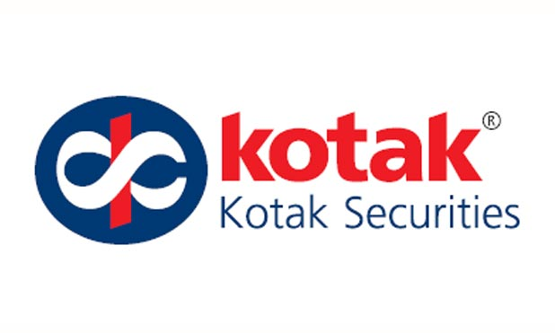 kotak-securities-sponsored-content-marketexpress-in
