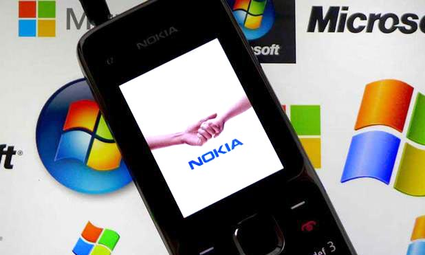 microsoft-nokia-smartphones-marketexpress-in