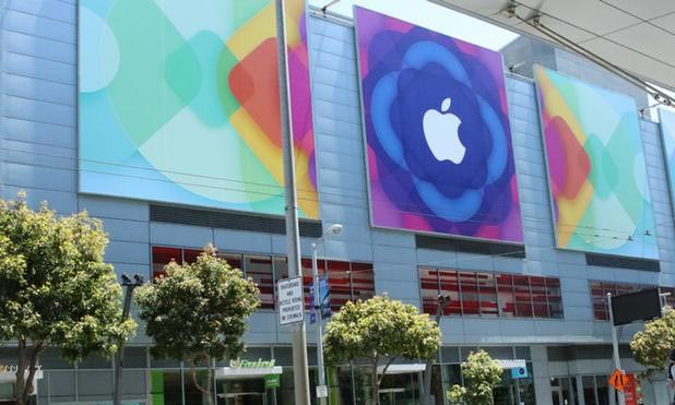 apple-wwdc-16-marketexpress-in