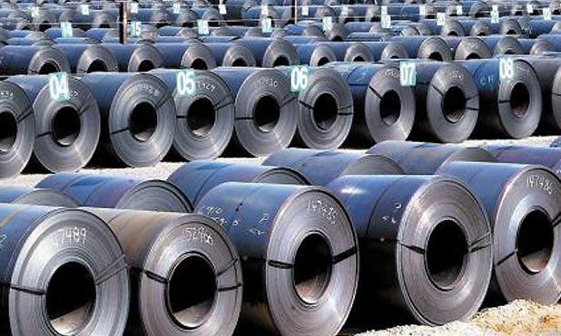 china-steel-industrial-capacity-surplus-marketexpress-in