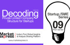Private Limited Company & Yearly compliance challenges for startups