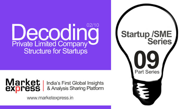decoding-private-limited-company-llp-marketexpress-in