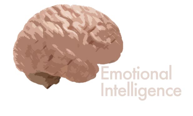emotional-intelligence-marketexpress-in