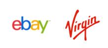 find-your-logo-ebay-virgin-marketexpress-in