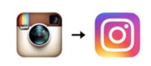 find-your-logo-instgram-marketexpress-in