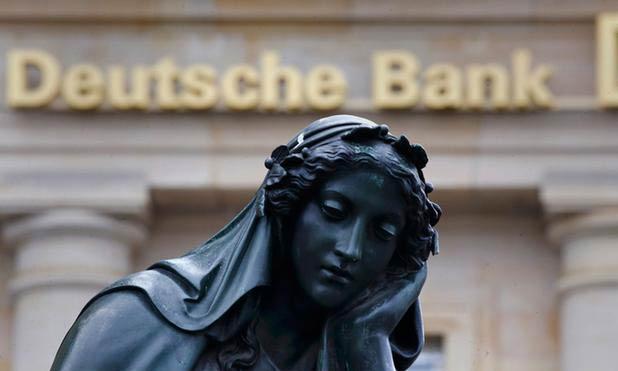 Deutsche-Bank-MarketExpress-in