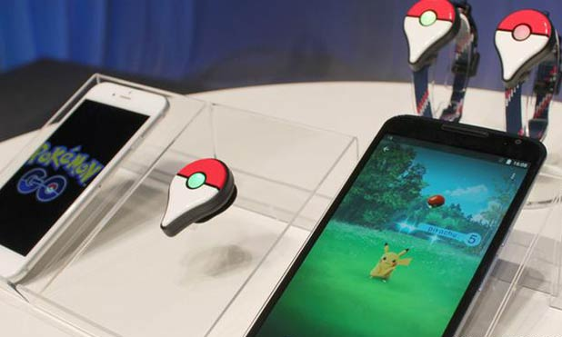 Pokemon-Go-Nintendo-smartphone-marketexpress-in