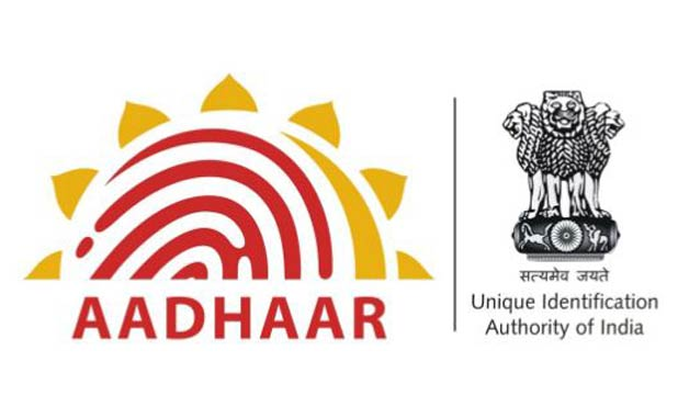 aadhar-upa-nda-uidai-marketexpress-in