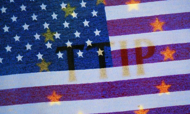 free-trade-ttip-marketexpress-in