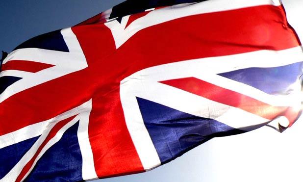great-britain-disunited-kindgom-marketexpress-in