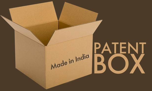 patent-box-made-in-india-marketexpress-in
