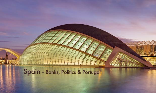 spain-banks-politics-portugal-marketexpress-in