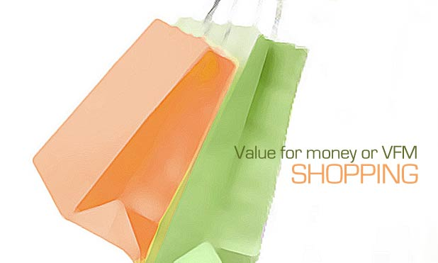 value-for-money-vfm-shopping-marketexpress-in