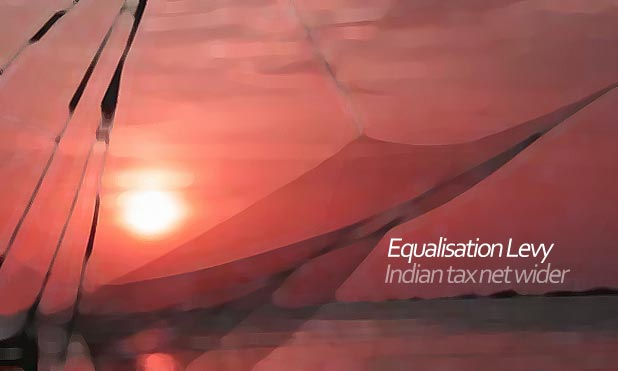 Equalisation-Levy-Indian-tax-marketexpress-in