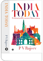 book-review-india-today-cover-marketexpress-in