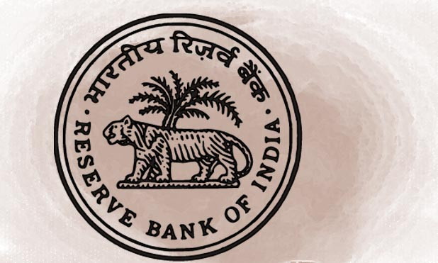 on-tap-banking-licence-rbi-marketexpress-in